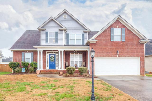 6782 Buckhannon Ln, Hixson, TN 37343 (MLS #1275209) :: Chattanooga Property Shop