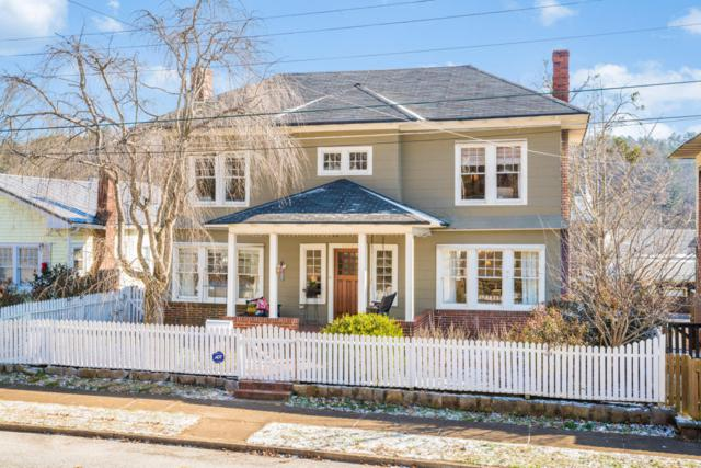 4502 Alabama Ave, Chattanooga, TN 37409 (MLS #1275327) :: The Mark Hite Team