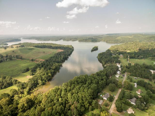 225 Lake Forest Dr, Birchwood, TN 37308 (MLS #1275330) :: The Robinson Team