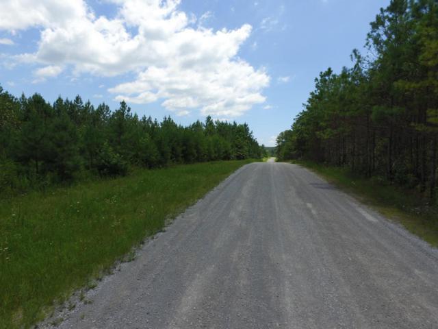 0 Walden Farms Rd #7, Signal Mountain, TN 37377 (MLS #1275332) :: The Mark Hite Team