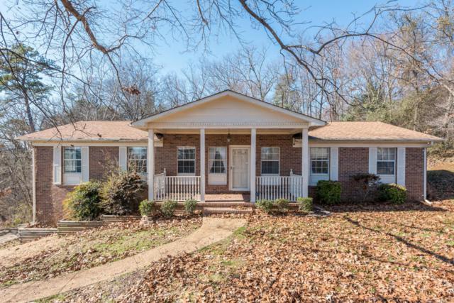 6214 Pine Marr Dr, Hixson, TN 37343 (MLS #1275374) :: Chattanooga Property Shop