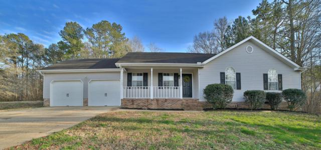 195 Middle View Dr, Ringgold, GA 30736 (MLS #1275399) :: The Robinson Team