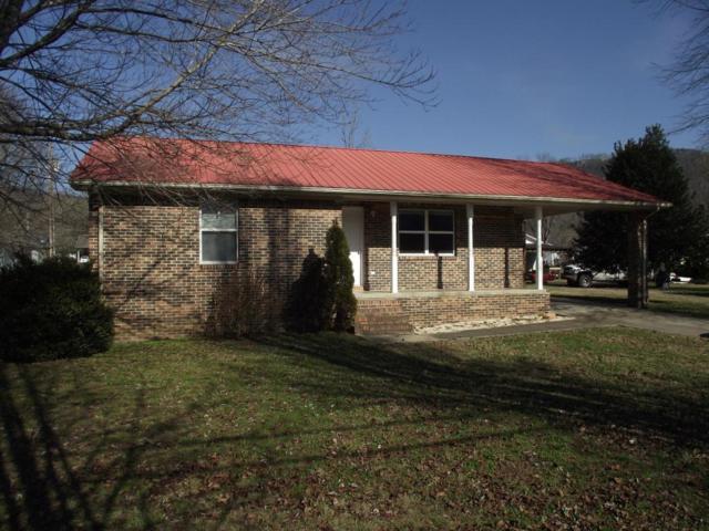 1578 Battle Creek Rd, South Pittsburg, TN 37380 (MLS #1275403) :: The Robinson Team