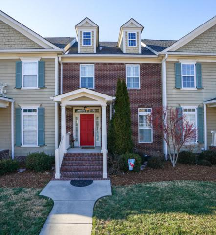 1071 Restoration Dr, Chattanooga, TN 37421 (MLS #1275411) :: Denise Murphy with Keller Williams Realty