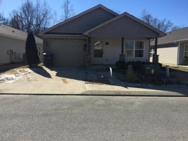 1578 Southernwood Dr, Chattanooga, TN 37421 (MLS #1275435) :: The Mark Hite Team