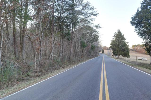 16.22ac White Flats Rd, Dayton, TN 37321 (MLS #1275462) :: The Mark Hite Team