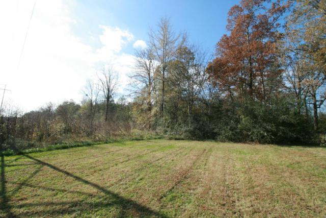 733 Graysville Rd, Ringgold, GA 30736 (MLS #1275495) :: The Hollis Group