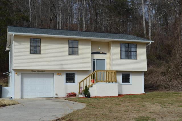 300 Marilyn Dr, Jasper, TN 37347 (MLS #1275525) :: Chattanooga Property Shop