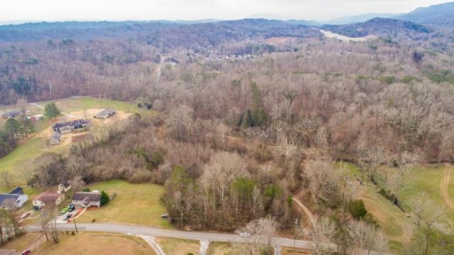 630 Courtney Ln, Chattanooga, TN 37415 (MLS #1275586) :: Chattanooga Property Shop