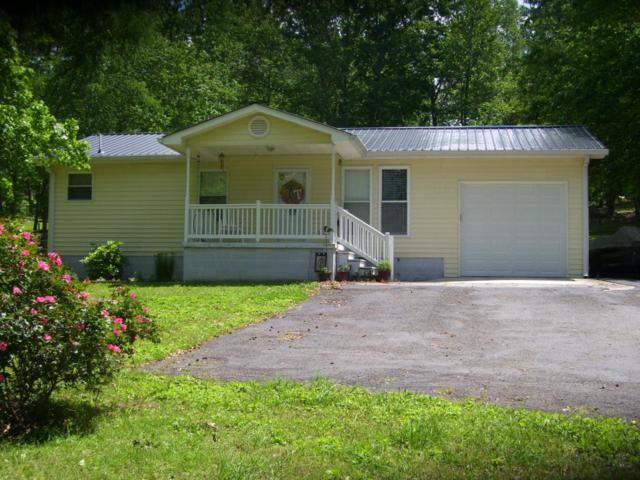 10630 Tn-28, Whitwell, TN 37397 (MLS #1275595) :: Chattanooga Property Shop
