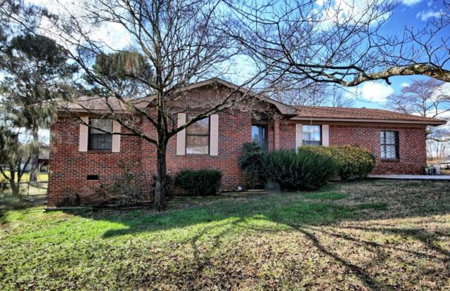 148 Gretchen Ln, Dayton, TN 37321 (MLS #1275643) :: Chattanooga Property Shop