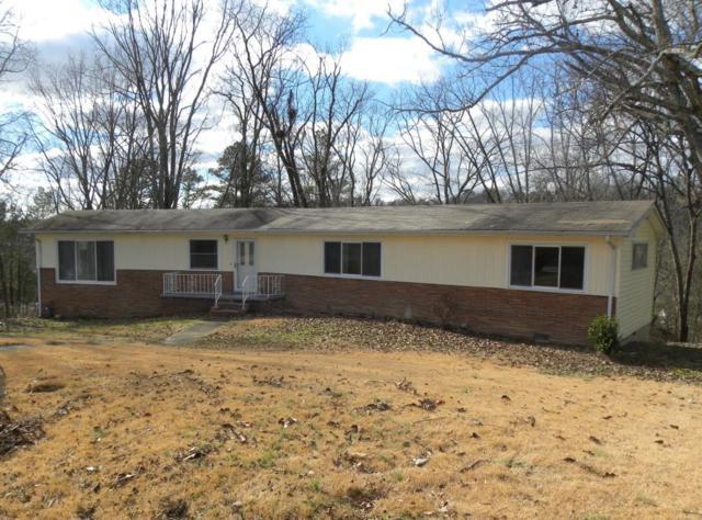 1141 Tamarack Cir, East Ridge, TN 37412 (MLS #1275644) :: The Robinson Team
