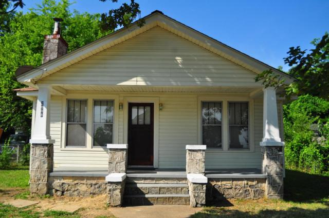 2008 E 26th St, Chattanooga, TN 37407 (MLS #1275675) :: Chattanooga Property Shop