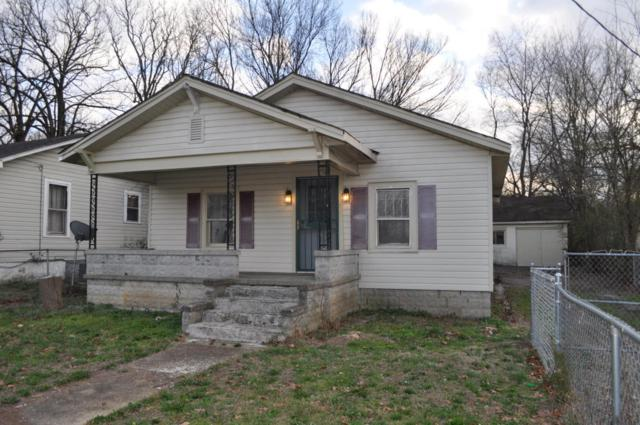 2010 E 26th St, Chattanooga, TN 37407 (MLS #1275676) :: Chattanooga Property Shop