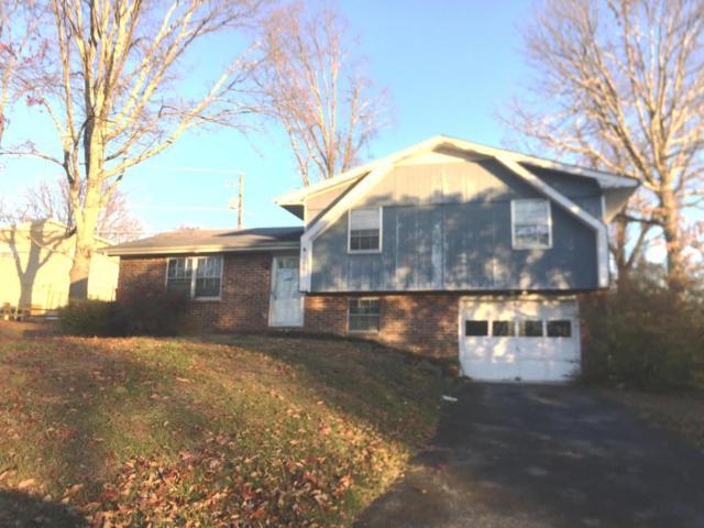 7001 Sleigh Ln, Harrison, TN 37341 (MLS #1275678) :: Chattanooga Property Shop