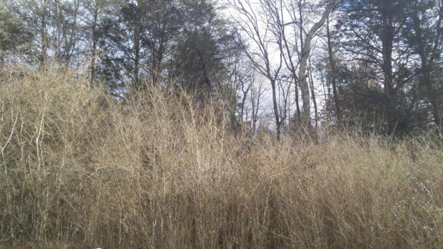 Lot 15 Blythes Ferry Rd #15, Dayton, TN 37321 (MLS #1275693) :: Chattanooga Property Shop
