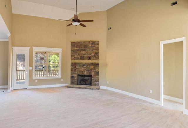 Lot 6 Van Davis, Cleveland, TN 37312 (MLS #1275744) :: Chattanooga Property Shop