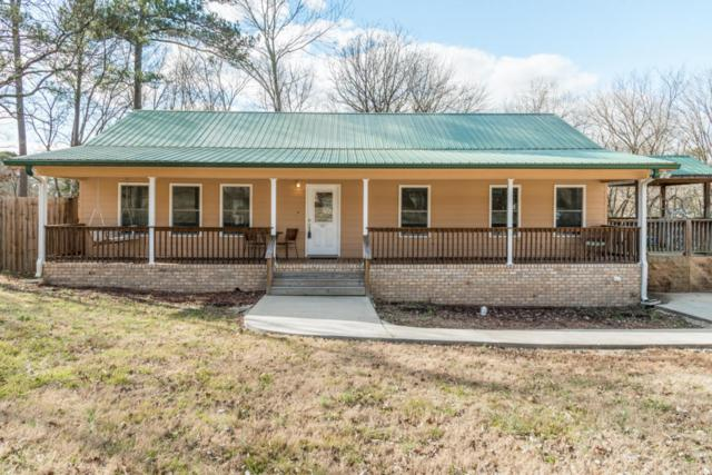 7647 Mallette Rd, Chattanooga, TN 37416 (MLS #1275766) :: Chattanooga Property Shop