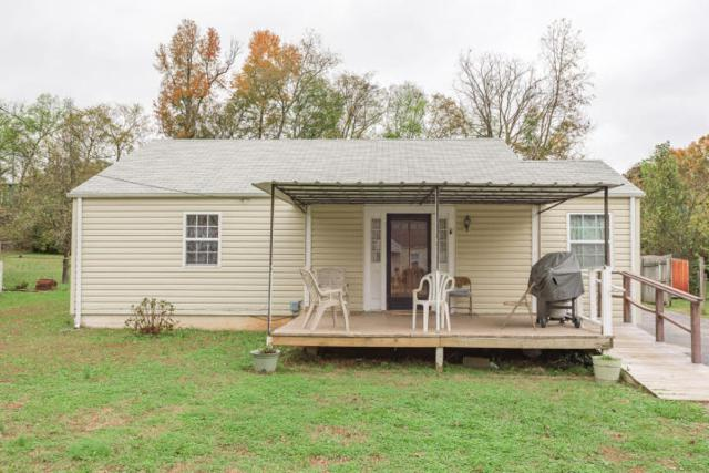 103 Laurel Dr, Chattanooga, TN 37415 (MLS #1275819) :: The Mark Hite Team