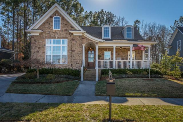 1050 Reunion Dr, Chattanooga, TN 37421 (MLS #1275823) :: The Robinson Team