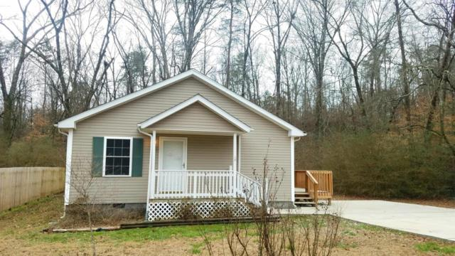 924 Old Lower Mill Rd, Hixson, TN 37343 (MLS #1275834) :: Chattanooga Property Shop