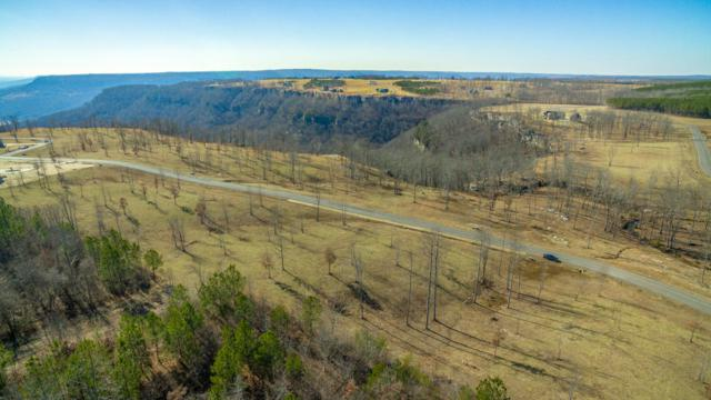0 River Bluffs Dr Lot 98, Jasper, TN 37347 (MLS #1275876) :: The Robinson Team
