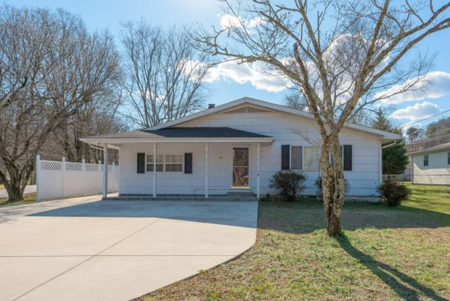 302 Browntown Rd, Chattanooga, TN 37415 (MLS #1275937) :: Chattanooga Property Shop