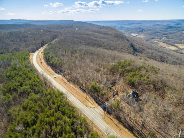00 Scenic Hwy #1, Lookout Mountain, GA 30750 (MLS #1276011) :: The Robinson Team