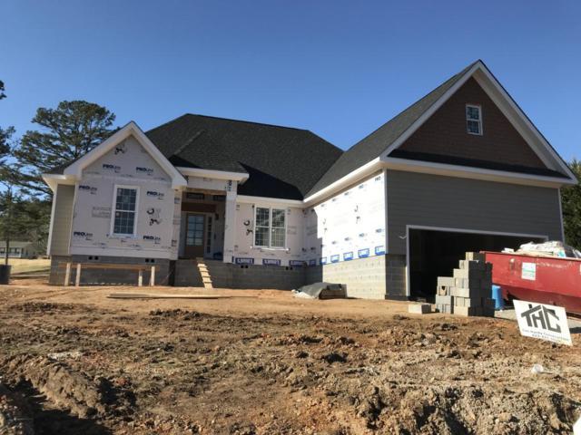 11233 Hixson Pike #1, Soddy Daisy, TN 37379 (MLS #1276084) :: Chattanooga Property Shop