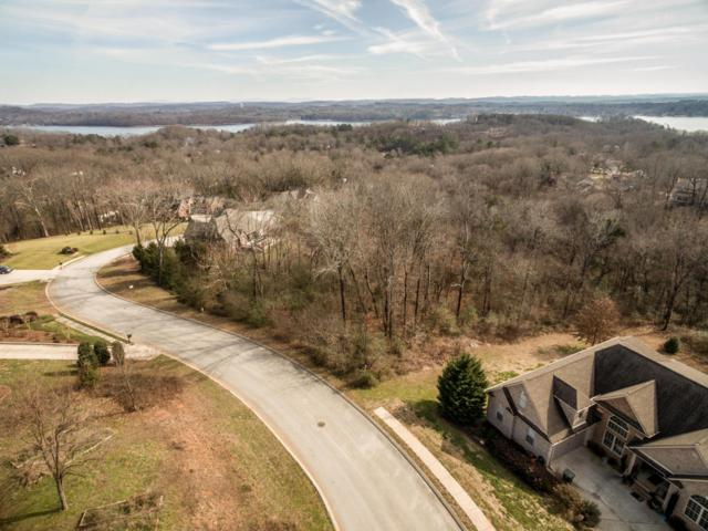 1630 Capanna Tr, Hixson, TN 37343 (MLS #1276130) :: Chattanooga Property Shop
