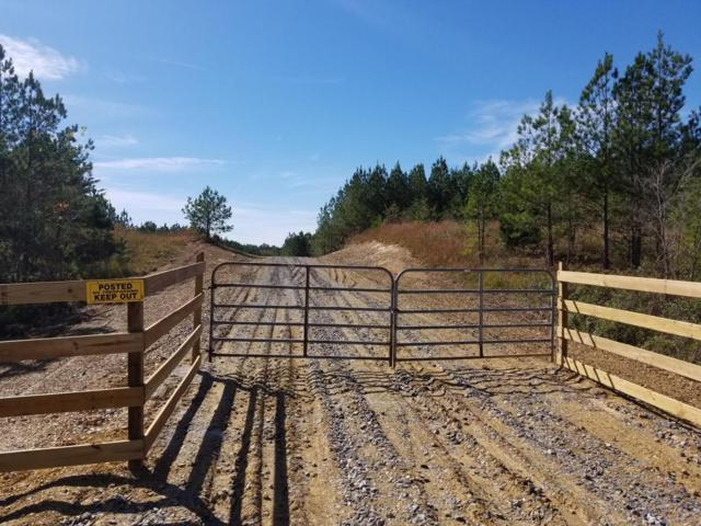 Lot 33 SE Spring Place Rd, Cleveland, TN 37323 (MLS #1276156) :: Chattanooga Property Shop