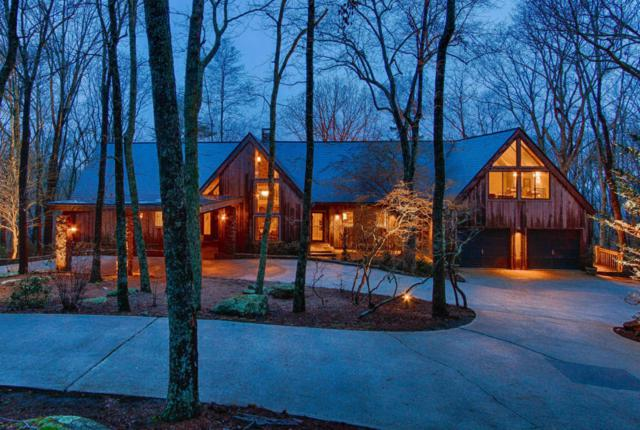200 Healing Bluff Rd, Chattanooga, TN 37419 (MLS #1276238) :: Chattanooga Property Shop