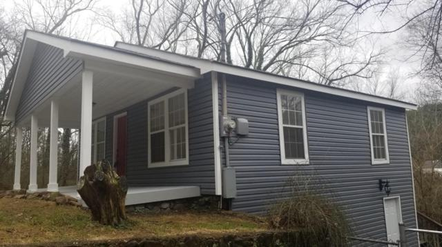 4201 Mccahill Rd, Chattanooga, TN 37415 (MLS #1276293) :: Chattanooga Property Shop