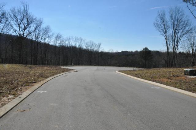 5239 Abigail Ln, Chattanooga, TN 37416 (MLS #1276340) :: Chattanooga Property Shop