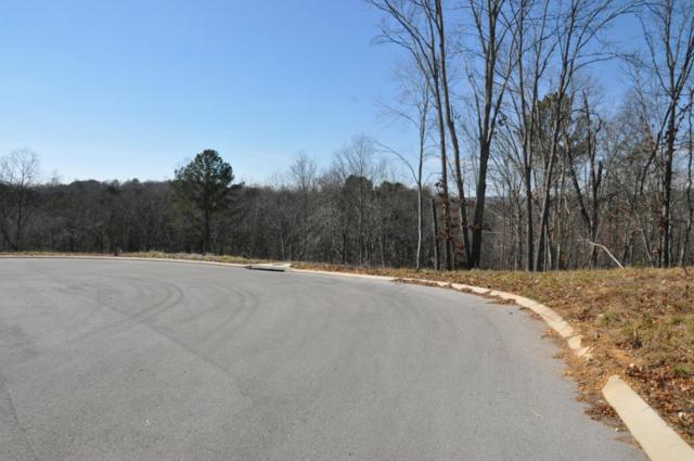 5230 Abigail Ln, Chattanooga, TN 37416 (MLS #1276378) :: Chattanooga Property Shop