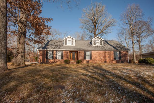 407 Valleybrook Rd, Hixson, TN 37343 (MLS #1276388) :: Chattanooga Property Shop