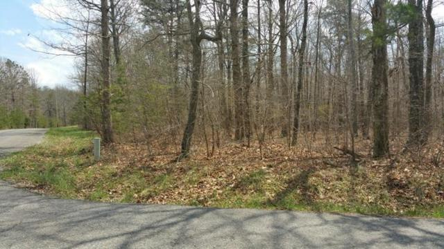 16 Mountain Place Rd, Dunlap, TN 37327 (MLS #1276391) :: Chattanooga Property Shop