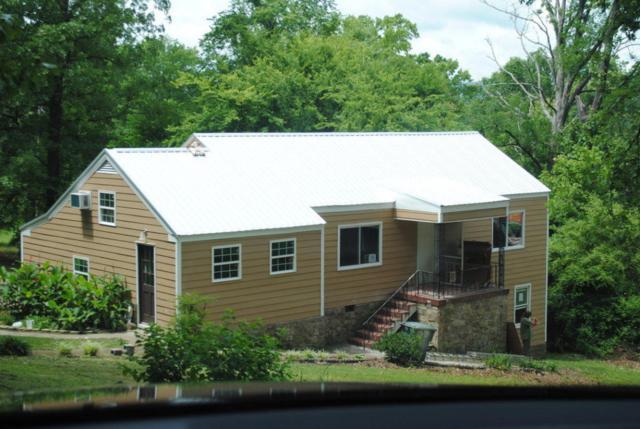 578 W Shadowlawn Dr, Chattanooga, TN 37404 (MLS #1276408) :: Chattanooga Property Shop