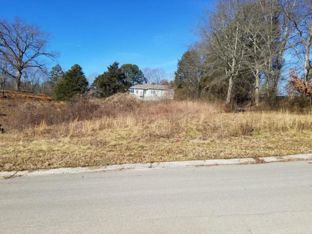 8679 Reba Ln #10, Hixson, TN 37343 (MLS #1276448) :: Chattanooga Property Shop