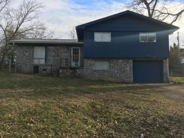 114 Kelsey Dr, Rossville, GA 30741 (MLS #1276454) :: Chattanooga Property Shop