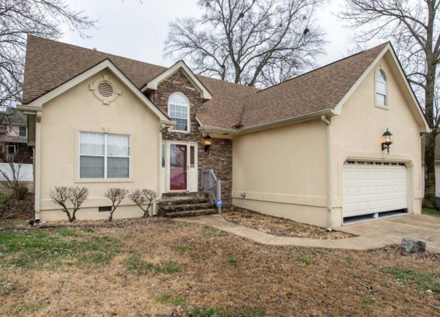 2531 Cedarton Ct, Chattanooga, TN 37421 (MLS #1276455) :: Chattanooga Property Shop