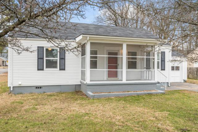 401 Friar Rd, Chattanooga, TN 37421 (MLS #1276466) :: Denise Murphy with Keller Williams Realty