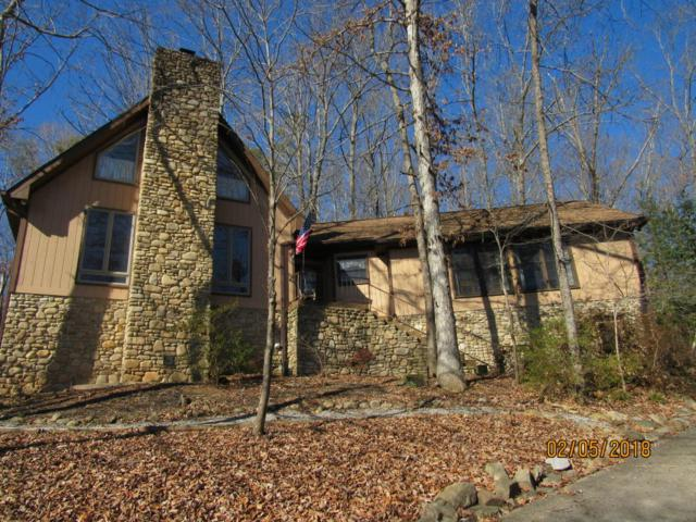 116 Timber Ridge Dr, Kimball, TN 37347 (MLS #1276467) :: Chattanooga Property Shop