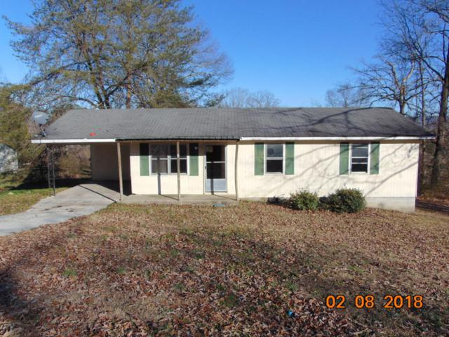 330 Melba Dr, Trion, GA 30753 (MLS #1276505) :: Chattanooga Property Shop