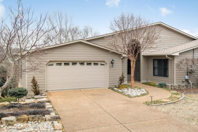 7014 Sawgrass Ct, Chattanooga, TN 37416 (MLS #1276511) :: Chattanooga Property Shop