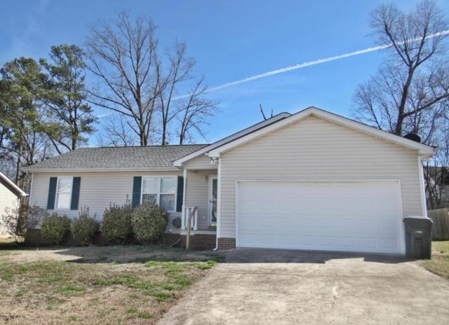 51 Night Shade Ln, Ringgold, GA 30736 (MLS #1276538) :: Chattanooga Property Shop