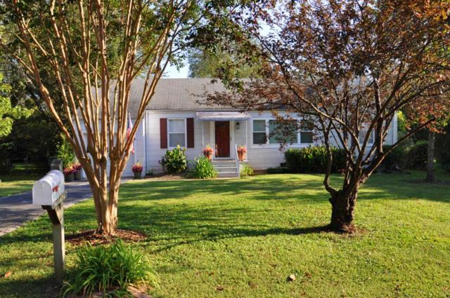 4023 Sunbeam Ave, Chattanooga, TN 37411 (MLS #1276547) :: Chattanooga Property Shop