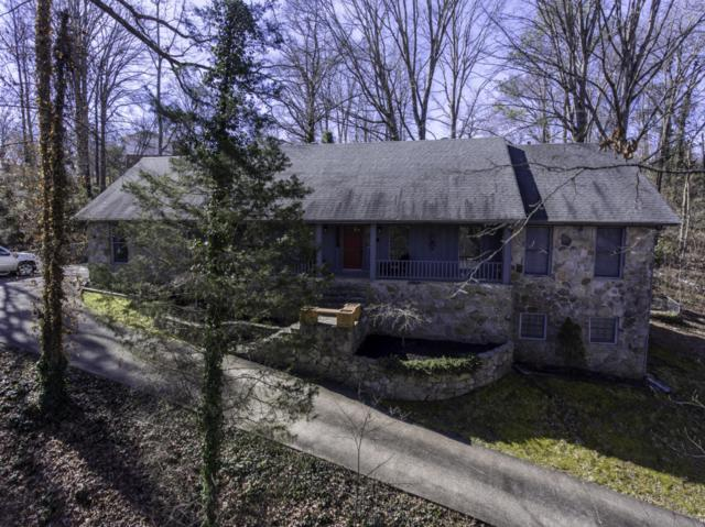 1069 Hurricane Creek Rd, Chattanooga, TN 37421 (MLS #1276598) :: The Robinson Team
