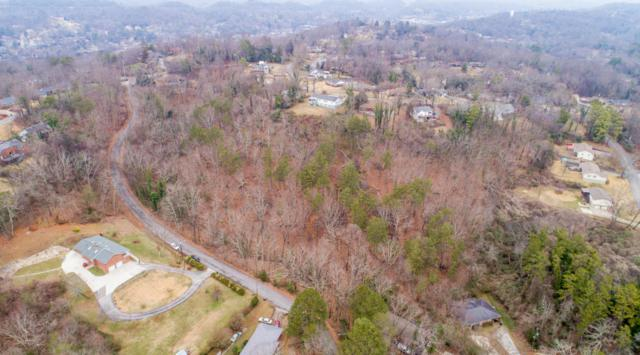 0 Alexander Dr, Chattanooga, TN 37415 (MLS #1276599) :: The Robinson Team