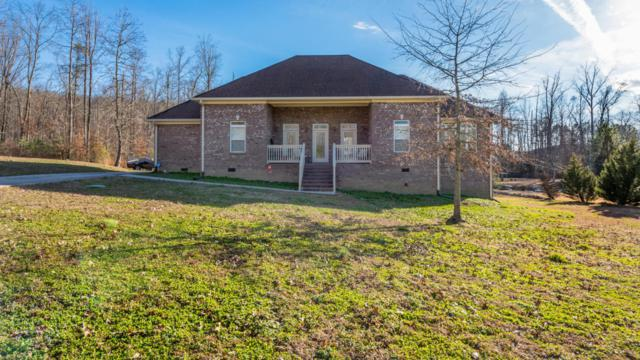 130 Loblolly Ln, Tunnel Hill, GA 30755 (MLS #1276601) :: Chattanooga Property Shop